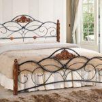 Дизайн и декор в спальне
