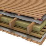 Стоит ли использовать влаго-ветрозащитные материалы