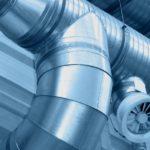 Общая информация, этапы монтажа и сервисное обслуживание вентиляционных систем
