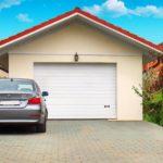 Покупка гаража в Киевской области