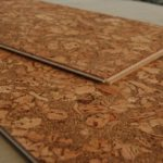 Виды и свойства пробкового покрытия