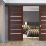 Где купить качественные раздвижные двери?