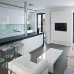 Как купить хорошую квартиру?