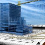 Комплексное проектирование зданий и сооружений. СРО проектировщиков.