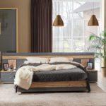 Как выбрать мебель в квартиру