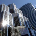 Что сейчас со ставками арендной платы на коммерческие площади в Москве?