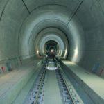 Факторы которые необходимо изучать перед возведением сложных подземельных конструкций
