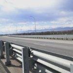 Дорожные ограждения – виды