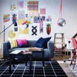 Насколько вам близок дизайн интерьера в стиле максимализм?