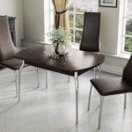 Качественная и стильная мебель в Калуге