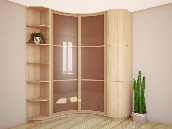 Мебель на заказ у prestigekupe.ru