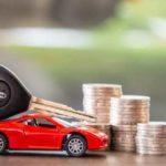 Кредит под залог автомобиля: основные особенности